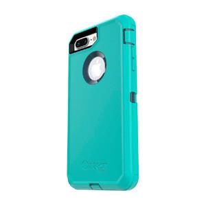 Купить Защитный чехол Otterbox Defender Series Borealis для iPhone 7 Plus/8 Plus