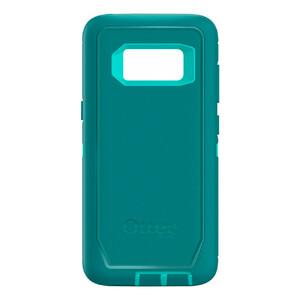 Купить Защитный чехол Otterbox Defender Series Aqua Mint Way для Samsung Galaxy S8