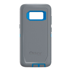 Купить Защитный чехол Otterbox Defender Series Marathoner для Samsung Galaxy S8