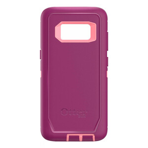Купить Защитный чехол Otterbox Defender Series Vinyasa для Samsung Galaxy S8