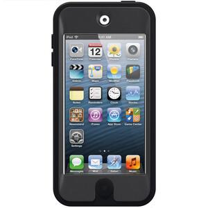 Купить Чехол Otterbox Defender для iPod Touch 5G