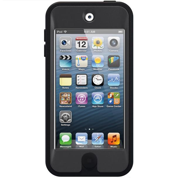 Чехол Otterbox Defender для iPod Touch 5G