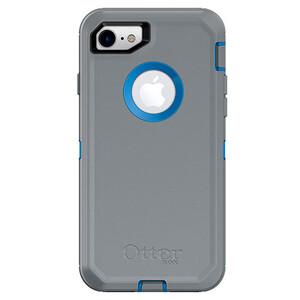 Купить Защитный чехол Otterbox Defender Series Marathoner для iPhone 7/8