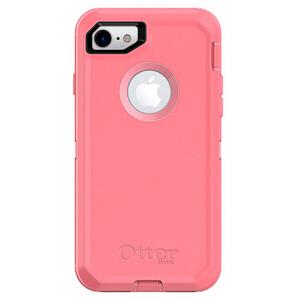 Купить Защитный чехол Otterbox Defender Series Rosmarine Way для iPhone 7/8