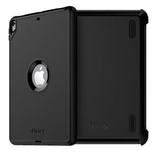 """Купить Защитный чехол Otterbox Defender Series Black для iPad Pro 10.5"""""""