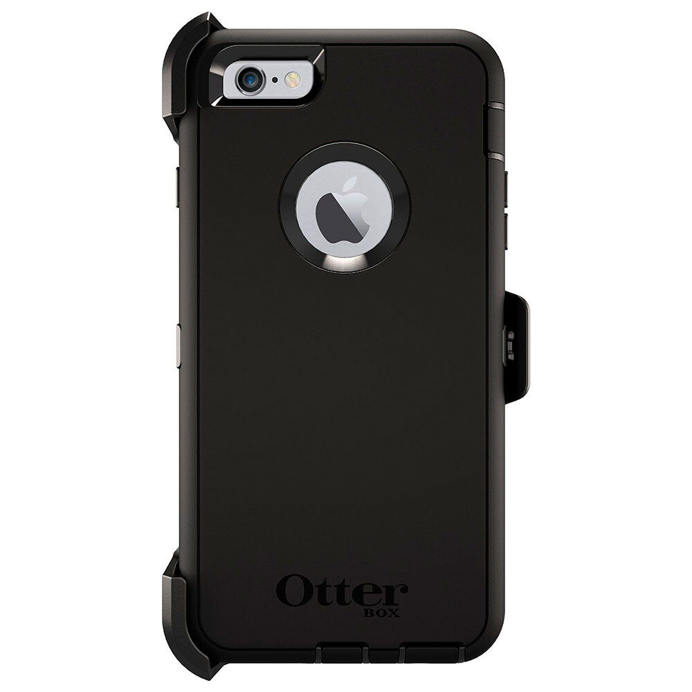 Чехол Otterbox Defender Series для iPhone 5 (Touch ID)