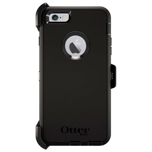 Купить Чехол Otterbox Defender Series для iPhone 5 (Touch ID)