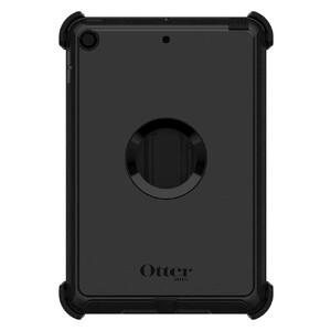 Купить Противоударный чехол Otterbox Defender Series Black для iPad mini 5