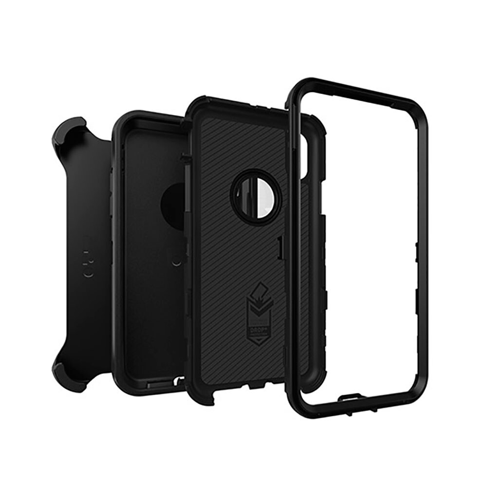 Otterbox Defender Series Screenless Edition