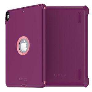 """Купить Защитный чехол Otterbox Defender Series Vinyasa для iPad Pro 10.5"""""""