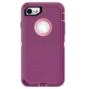 Купить Защитный чехол Otterbox Defender Series Vinyasa для iPhone 7/8