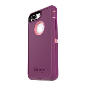 Купить Защитный чехол Otterbox Defender Series Vinyasa для iPhone 7 Plus