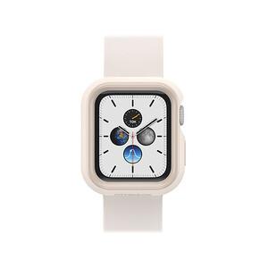 Купить Чехол-ремешок OtterBox EXO Edge Case Sandstone Beige для Apple Watch 38/40mm Series 5/4