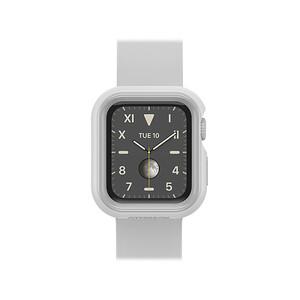 Купить Чехол-ремешок OtterBox EXO Edge Case Pacific Gloom Grey для Apple Watch 38/40mm Series 5/4