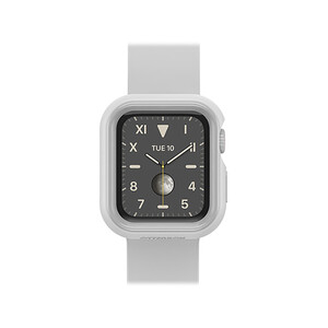 Купить Чехол-ремешок OtterBox EXO Edge Case Pacific Gloom Grey для Apple Watch 42/44mm Series 5/4
