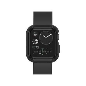 Купить Чехол-ремешок OtterBox EXO Edge Case Black для Apple Watch 42/44mm Series 5/4