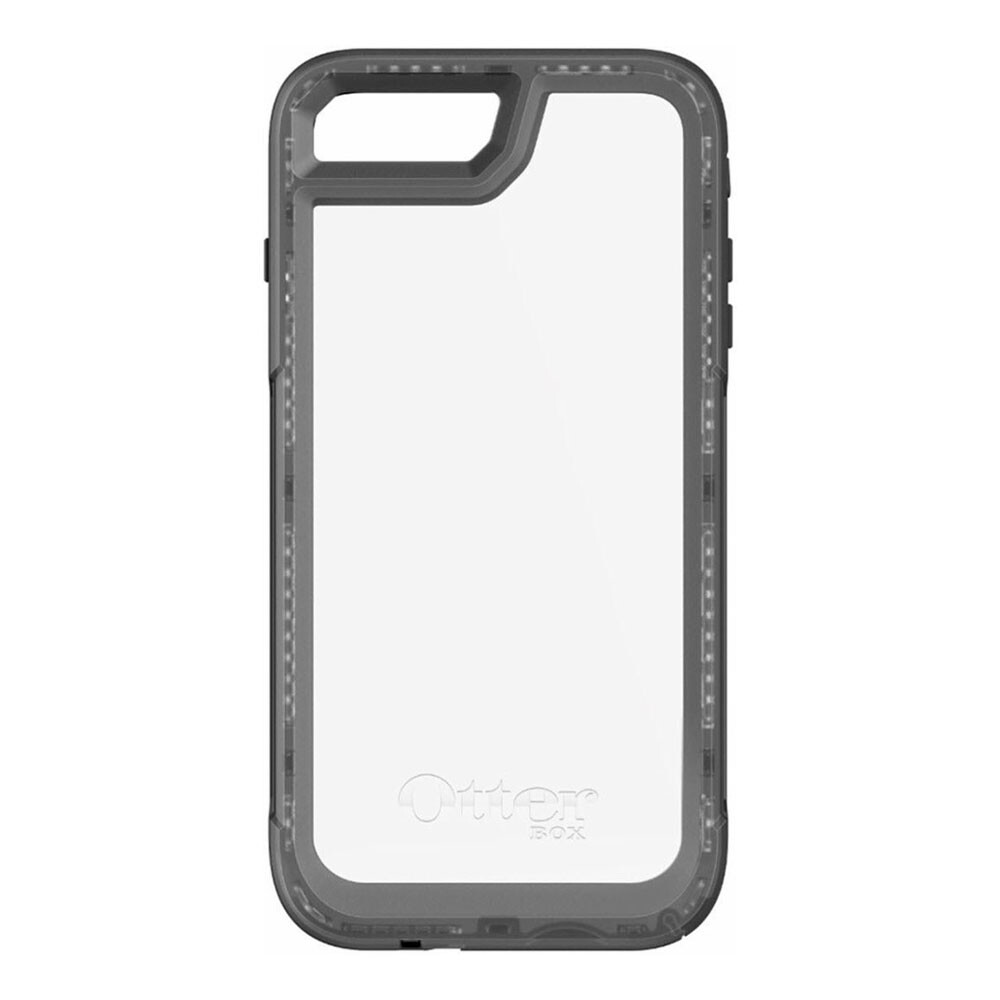 Otterbox Pursuit Series