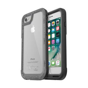 Купить Защитный чехол Otterbox Pursuit Series Black/Clear для iPhone 7/8