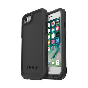 Купить Защитный чехол Otterbox Pursuit Series Black для iPhone 7/8