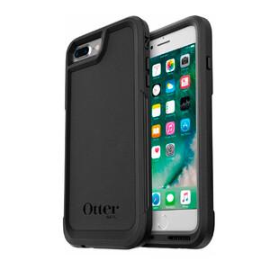 Купить Защитный чехол Otterbox Pursuit Series Black для iPhone 7 Plus/8 Plus