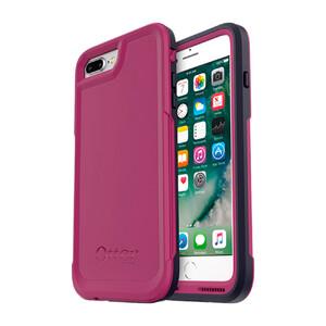 Купить Защитный чехол Otterbox Pursuit Series Coastal Rise для iPhone 7 Plus/8 Plus