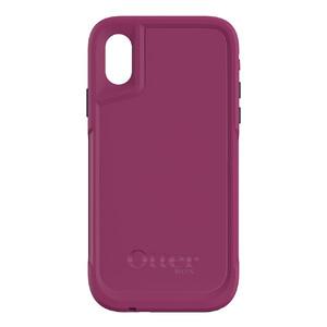 Купить Защитный чехол OtterBox Pursuit Series Coastal Rise для iPhone X