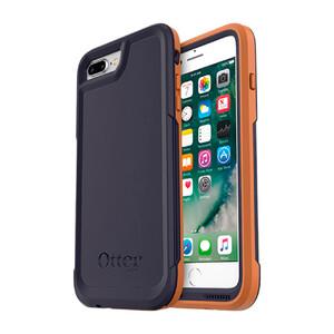 Купить Защитный чехол Otterbox Pursuit Series Desert Spring для iPhone 7 Plus/8 Plus