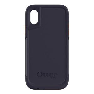 Купить Защитный чехол OtterBox Pursuit Series Desert Spring для iPhone X/XS