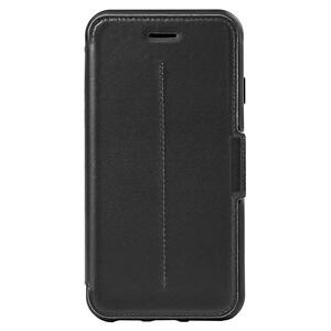 Купить Кожаный чехол Otterbox Flip Wallet Cover Strada Series New Minimalism для iPhone 6/6s