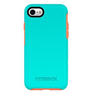 Купить Чехол Otterbox Symmetry Series Island Sherbet для iPhone 7/8
