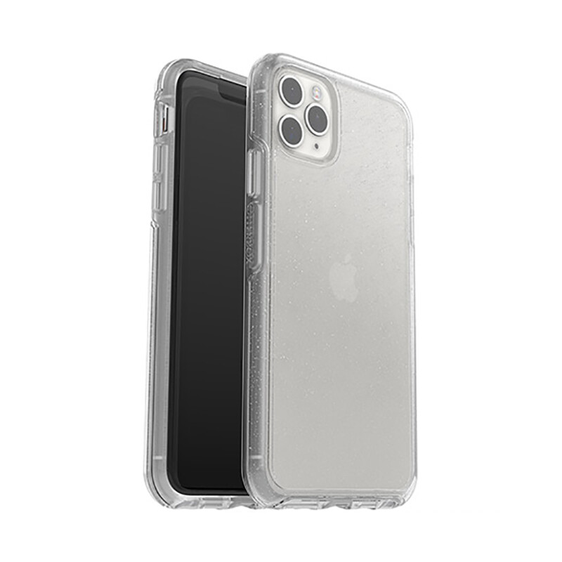 Противоударный чехол OtterBox Symmetry Series Clear Case Sturdust для iPhone 11 Pro