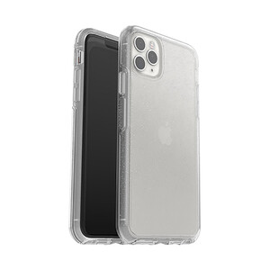 Купить Противоударный чехол OtterBox Symmetry Series Clear Case Sturdust для iPhone 11 Pro