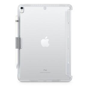 "Купить Защитный чехол OtterBox Symmetry Series Clear Clear для iPad Pro 10.5"""