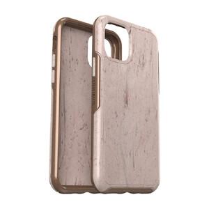 Купить Чехол OtterBox Symmetry Set In Stone для iPhone 11 Pro