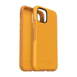 Купить Чехол OtterBox Symmetry Series Aspen Gleam Yellow для iPhone 11 Pro