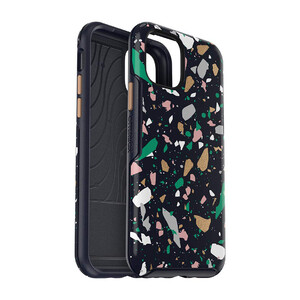 Купить Чехол OtterBox Symmetry Taken 4 Granite для iPhone 11 Pro