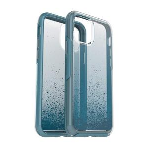 Купить Чехол OtterBox Symmetry We'll Call Blue для iPhone 11 Pro