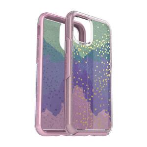 Купить Чехол OtterBox Symmetry Wish Way Now для iPhone 11 Pro