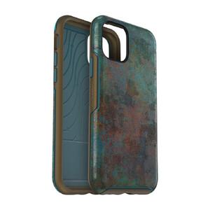 Купить Чехол OtterBox Symmetry Feeling Rusty для iPhone 11 Pro
