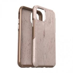 Купить Чехол OtterBox Symmetry Series Set In Stone для iPhone 11 Pro Max