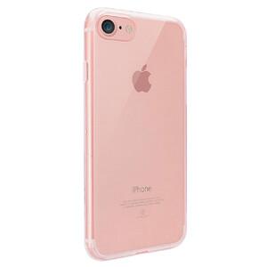 Купить Чехол Ozaki O!coat Crystal+ Pink для iPhone 7