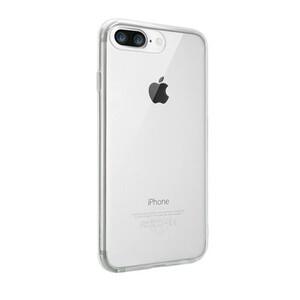 Купить Чехол Ozaki O!coat Crystal+ Transparent для iPhone 7 Plus/8 Plus