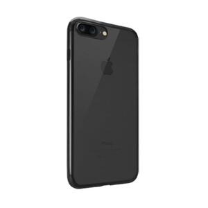 Купить Чехол Ozaki O!coat Crystal+ Black для iPhone 7 Plus/8 Plus