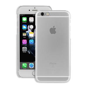 Купить Прозрачный чехол Ozaki O!coat Hard Crystal для iPhone 6 Plus/6s Plus