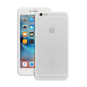 Купить Чехол Ozaki O!coat 0.3 Jelly Transparent для iPhone 6/6s