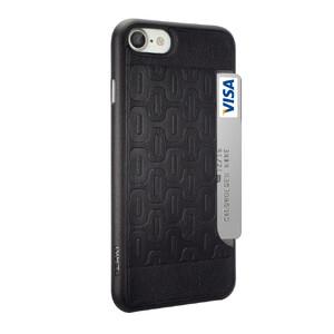Купить Чехол Ozaki O!coat 0.3+ Pocket для iPhone 7/8