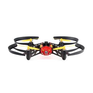 Купить Квадрокоптер Parrot Airborne Night Drone Blaze