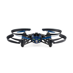 Купить Квадрокоптер Parrot Airborne Night Drone Maclane