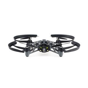 Купить Квадрокоптер Parrot Airborne Night Drone Swat