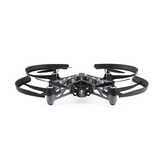 Квадрокоптер Parrot Airborne Night Drone Swat